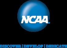 NCAA Image