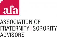 AFA Image