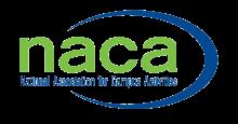 NACA Image