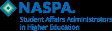 NASPA Image