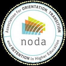 Noda Image